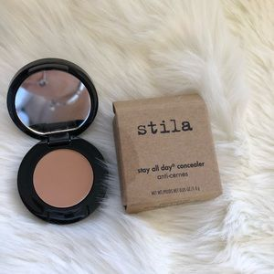 Stila Stay All Day Concealer - Beige New Shade 04